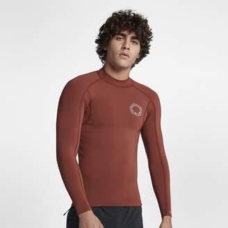 Hurley Machado Advantage Plus 1/1 MM Mens Wetsuit Jacket
