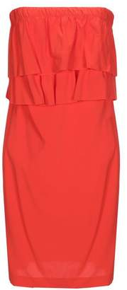 Jucca Short dress
