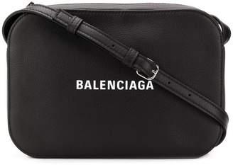 Balenciaga Everyday Camera S bag