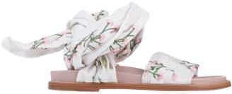 Marques Almeida MARQUES' ALMEIDA Sandals