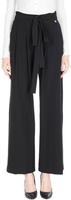 Blugirl Casual pants - Item 13296840JX