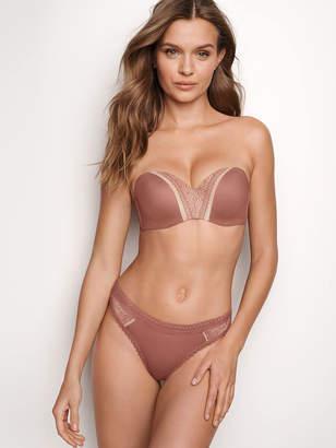 Victoria's Secret Body by Victoriass Bra