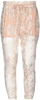 Roberta Biagi Casual pants