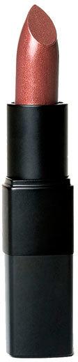 Vincent Longo 'Wet Pearl' Lipstick