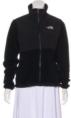 The North Face Casual Lightweight Jacket