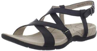 Sanita Women's Carise