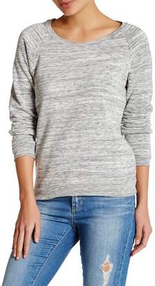 Alternative Dash Fleece Pullover $58 thestylecure.com
