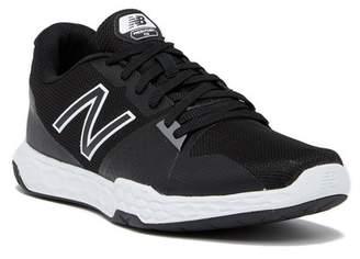 New Balance MX713V3 Athletic Sneaker