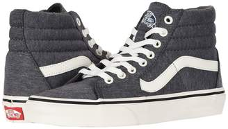 Vans SK8-Hitm Skate Shoes