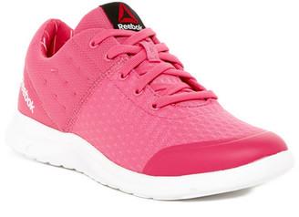 Reebok DMX Lite Prime Sneaker (Women) $59.99 thestylecure.com