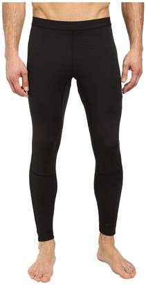 Arc'teryx Phase SL Bottom Men's Casual Pants