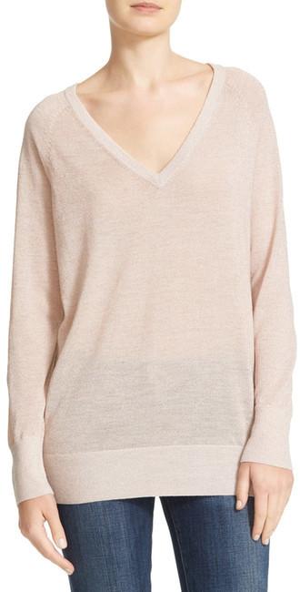 EquipmentEquipment Asher V-Neck Sweater