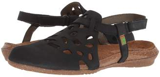 El Naturalista Wakataua N5063 Women's Shoes