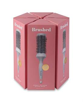 styling/ Beauty Dust Brushed Round Styling Brush - Large