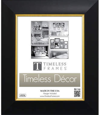 Charlton Home Corinth Traditional Wall Picture Frame