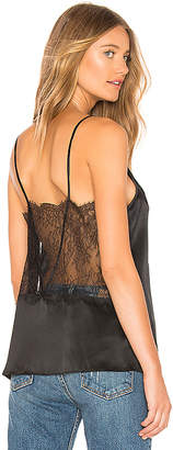 CAMI NYC The Thalia Cami