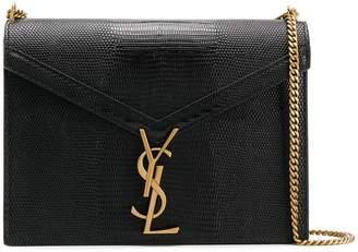 Saint Laurent Cassandra monogram bag
