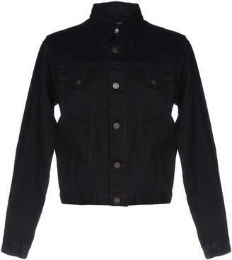 Calvin Klein Denim outerwear