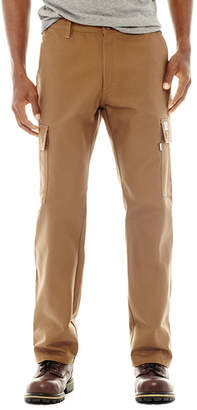 Wolverine FireZero by Flame-Resistant Duck Pants