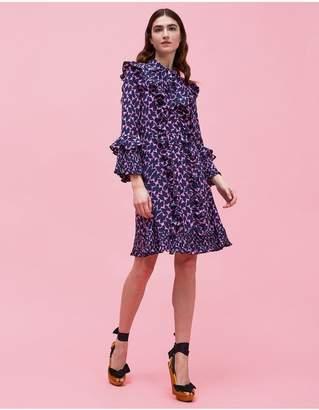La DoubleJ Fancy Dress