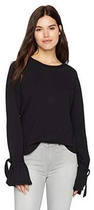 Paige Women's Calandra Sweatshirt