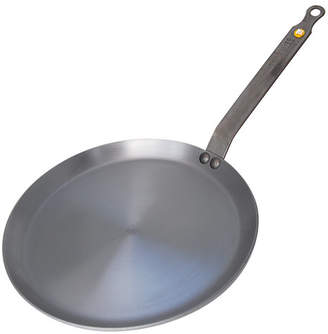 Debuyer De Buyer Mineral B Element Non-Stick Crepe Pan