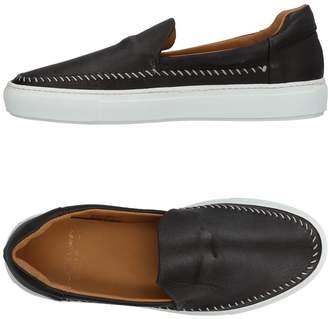 Lorenzo Banfi Sneakers