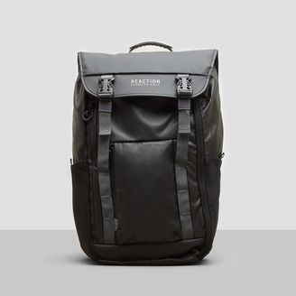 Kenneth Cole New York Surge Hype Computer Backpack