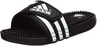 adidas Women's Adissage W Athletic Sandal