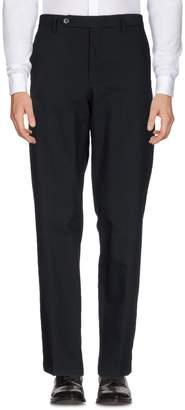 Canali Casual pants - Item 13170719
