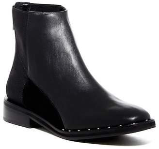 LFL Magical Studded Boot