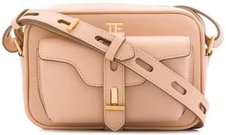 fa1d63ff7 Tom Ford Top Zip Handbags - ShopStyle