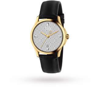 Gucci Timeless Watch YA1264027