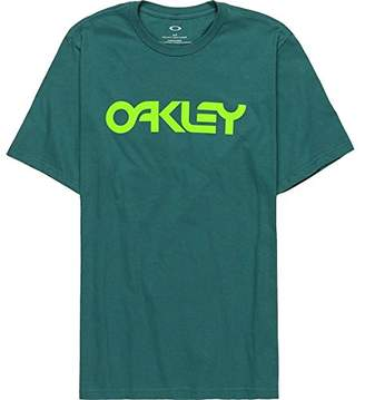 Oakley Men's 50 Mark Ii Tee