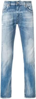 Diesel Thommer 084QP jeans