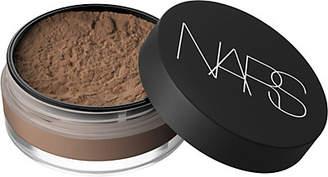 NARS Women's Soft Velvet Loose Powder - Valley