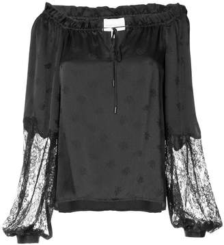 Alice McCall Something More blouse