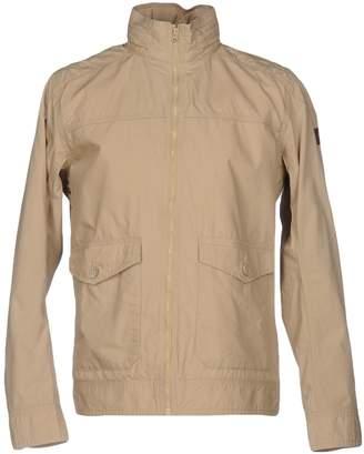 Wrangler Jackets - Item 41676593JN