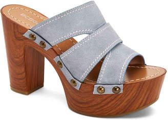 BCBGeneration Zadie Platform Sandal - Women's