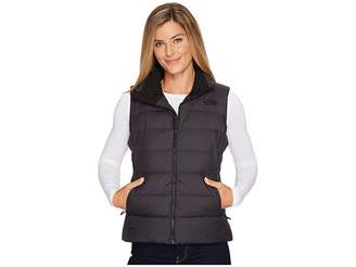 The North Face Nuptse Vest (TNF Black