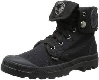 Palladium Women's Baggy Combat Boot