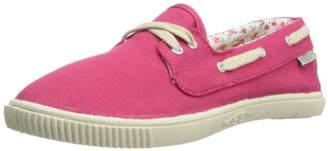 Keen Women's Maderas Boat Shoe