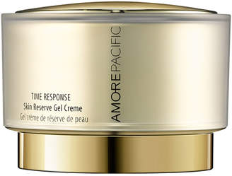 Amore Pacific Amorepacific Time Response Skin Reserve Gel Creme, 1.7 oz./ 50 mL