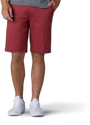 Lee Men's Performance Series Extreme Comfort Shorts