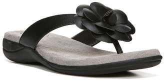LifeStride Elita Women's Sandals