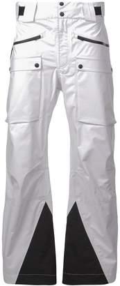 Aztech Mountain Hayden ski trousers