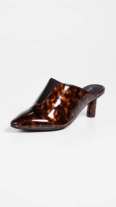 Jeffrey Campbell Saltaire Point Toe Mules