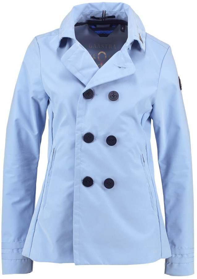 Gaastra LUTINGS BONDED Summer jacket bleu