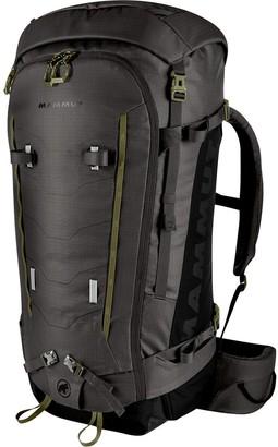 Mammut Trion Spine 75L Backpack