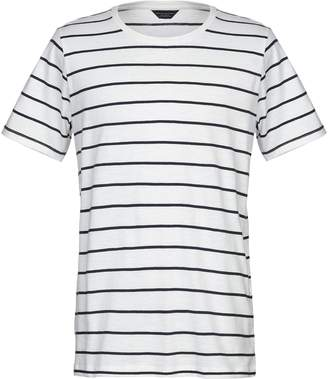 Jack and Jones T-shirts - Item 12318778BC